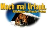 Peanuts Event und Travel